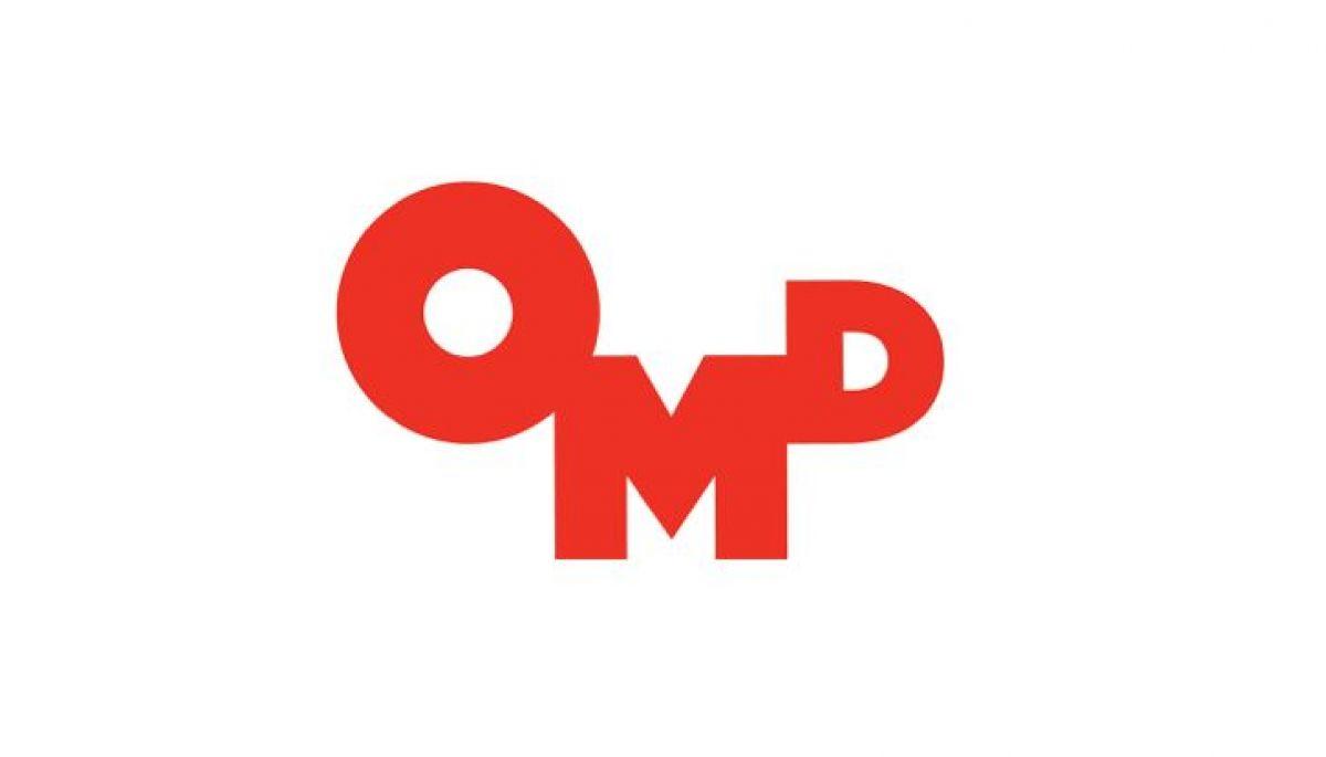 Агенція OMD Optimum Media виграла тендер на комплексне медіаобслуговування Vodafone