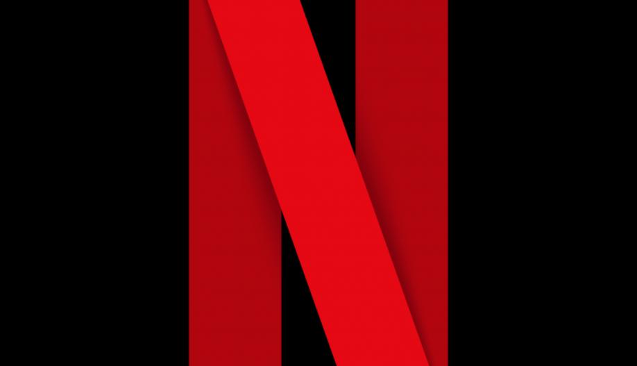 Конкуренти прокоментували вихід Netflix на український ринок