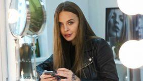 Білоруську б'юті-блогерку за запитом Польщі розшукує Інтерпол