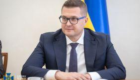 СБУ перевірить причетність Порошенка та Гонтаревої до справи Медведчука