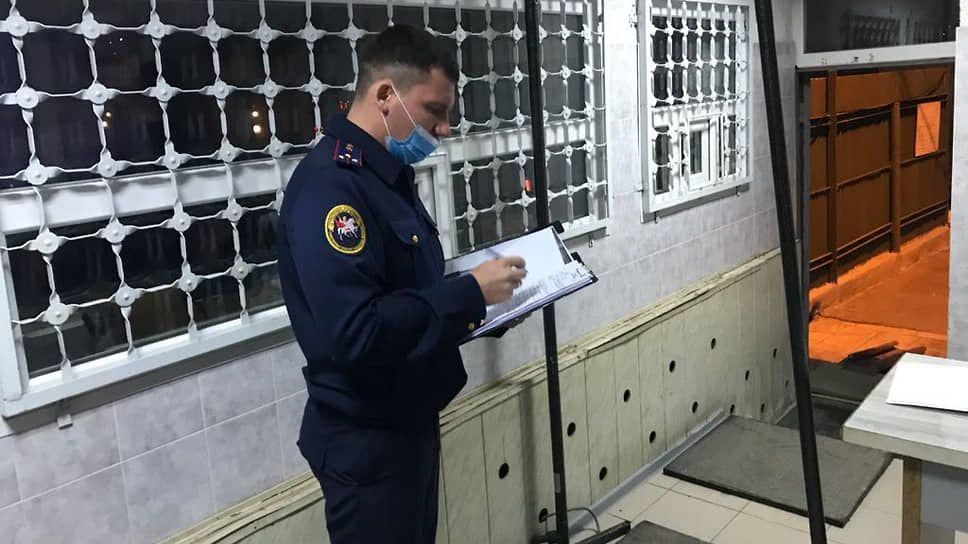 Білоруський айтішник розповів, як вивіз відеоархів з тортурами над ув'язненими. Він провів 8 років в російській колонії