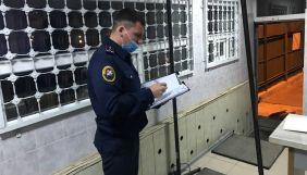 Білоруський айтішник розповів, як вивіз відеоархів з тортурами над ув'язненими. Він провів 5 років в російській колонії
