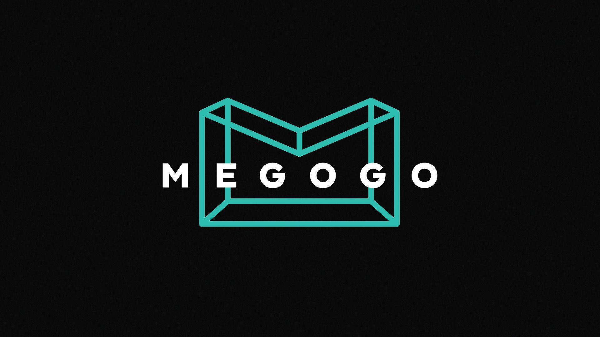 Верховний суд прийняв рішення на користь Megogo у справі щодо порушення авторських прав