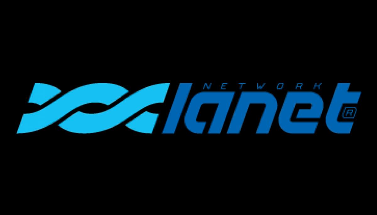 «Ланет» відкликав позов у справі проти медіагруп. Однак готується подати новий позов про відшкодування збитків