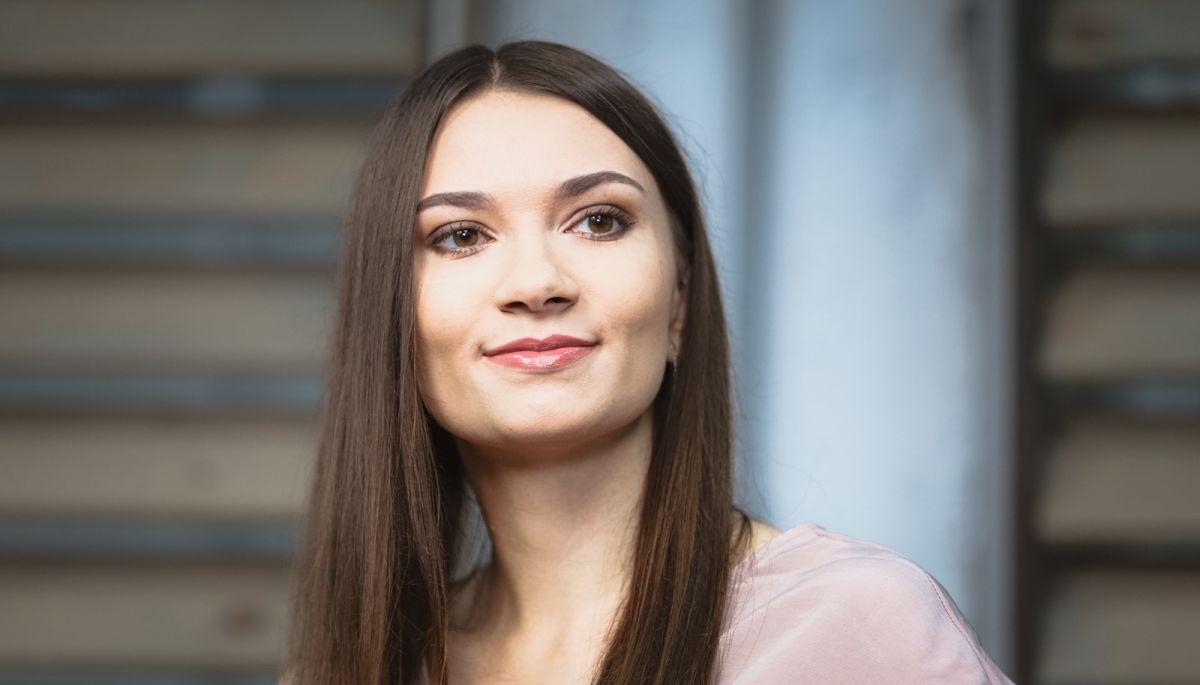 Як змінилось медіаспоживання білорусів після блокування незалежних ЗМІ – розповідає Анастасія Ровда