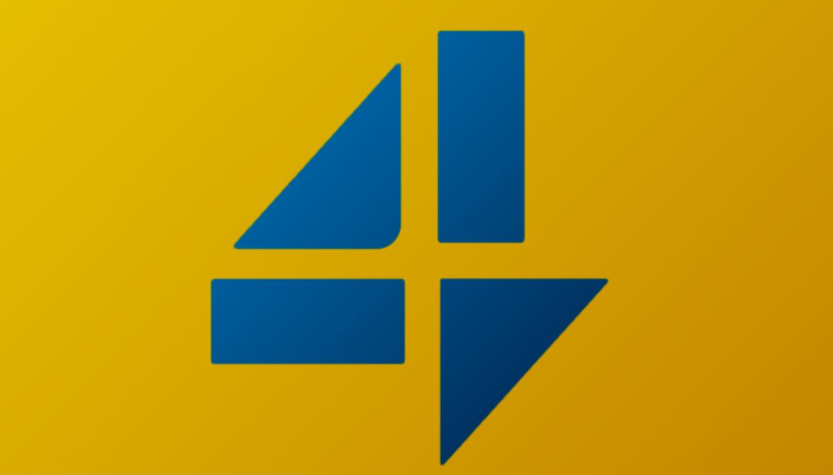 4 канал переоформив ліцензію через зміну власників
