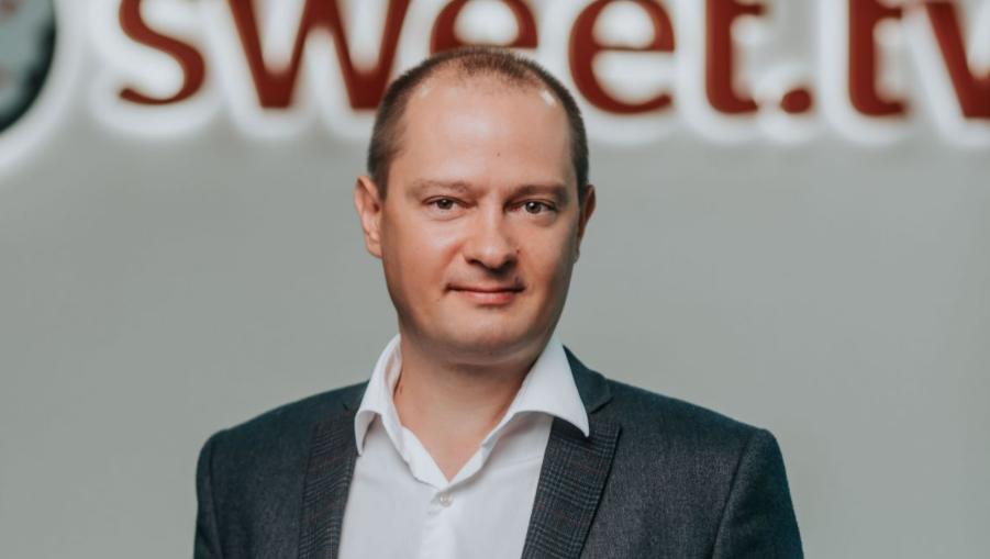 «Якщо суттєво зросте роялті». Sweet.tv не виключає перегляду цін на 2022 рік