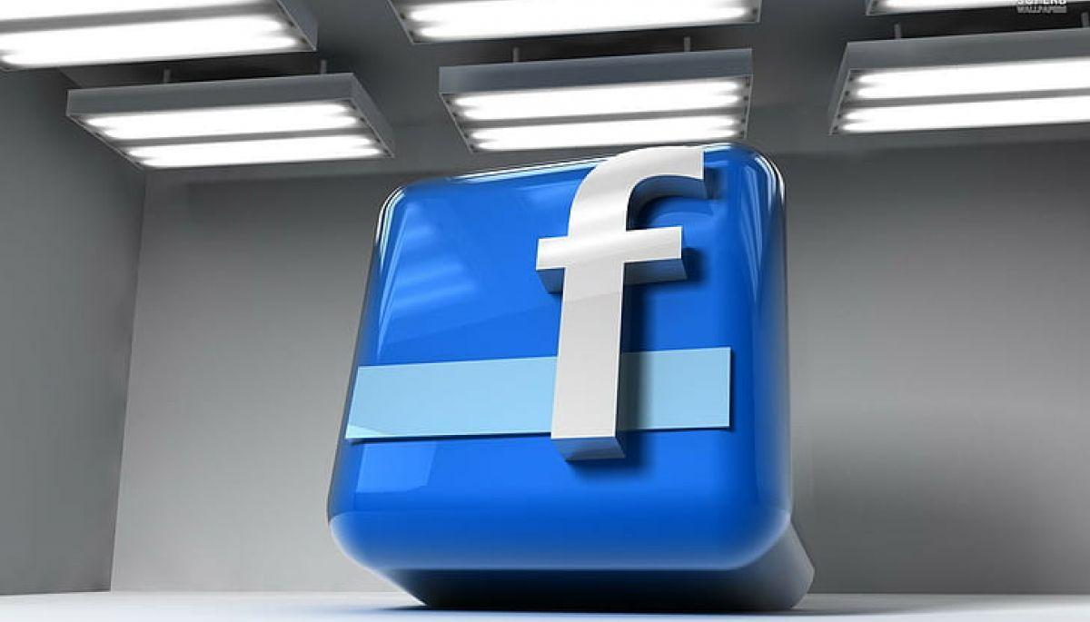Facebook посилить захист журналістів і активістів, бо вважає їх «вимушеними» громадськими діячами