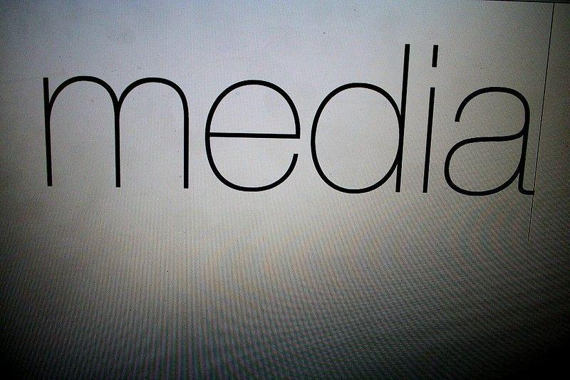 ІМІ назвав п'ять провідних онлайн-медіа, які демонструють фінансову прозорість