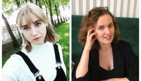«Журналістками року» на фестивалі PRIX Europa визнали ув'язнених білорусок Чульцову та Андрєєву