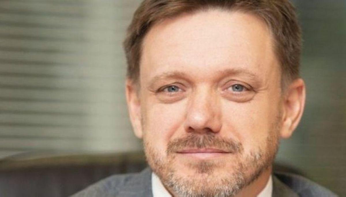5 канал наголосив, що Мецгер є другом Зеленського — моніторинг