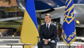 77% українців негативно ставляться до офшорів у перших осіб держави – опитування