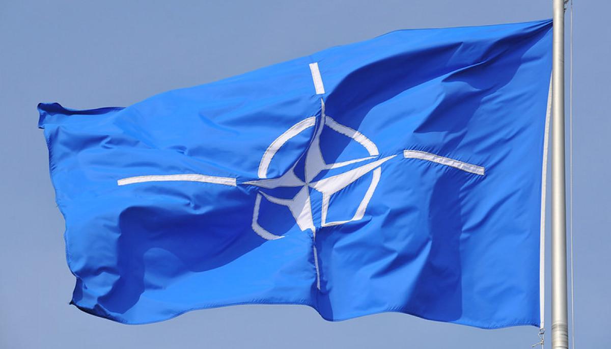 До 27 жовтня – реєстрація на конкурс стипендій на створення матеріалів про НАТО від «Інтерньюз-Україна»