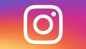 В роботі Instagram трапився ще один масштабний збій