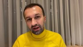 Лещенко на зауваження Казаріна щодо «Зворотного відліку»: Повної картини з ефіру скласти неможливо