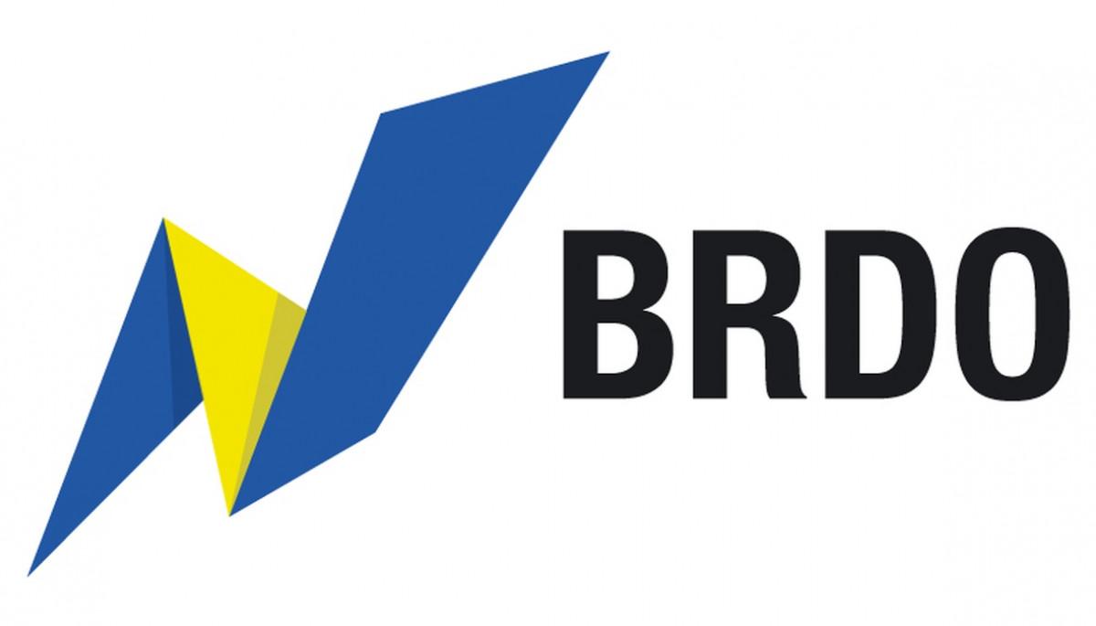 BRDO розкритикував законопроєкт про телеком-регулятор, який ставить «цифровий безвіз із ЄС під загрозу»