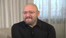 Добкін проти Терехова: передчасна агітація, мережа сторінок і боти