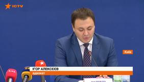 Канали Пінчука промовчали про справи Медведчука і Труханова — моніторинг