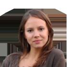 Наталія Карпенко
