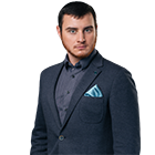 Семен Астапов