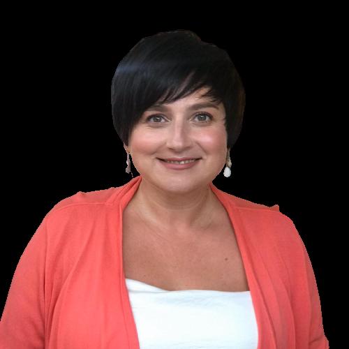 Ярина Ключковська