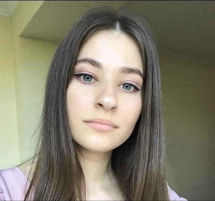 Галина Попцова