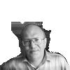 Борис Бахтєєв