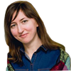 Марина Дорош