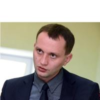 Александр Децик