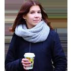 Тетяна Гордієнко