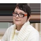 Лілія Молодецька