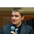 Роман Шутов
