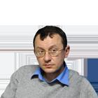 Федір Сидорук
