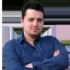 Євген Середа