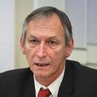Сергій Абрамов