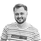 Дмитро Давиденко