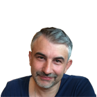 Ігор Грабович