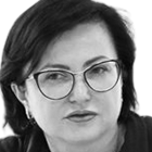 Наталія Клітна