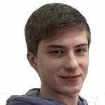 Максим Ковбик