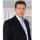 Олег Небольсін