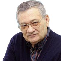 Георгий Почепцов