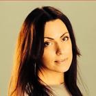 Олена Сандул