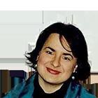 Елена Шеремета