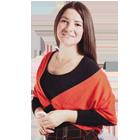 Софія Скиба